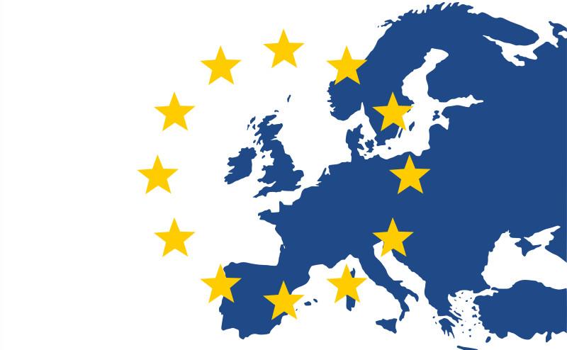 Hotline EU