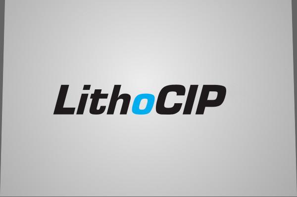 LithoCIP