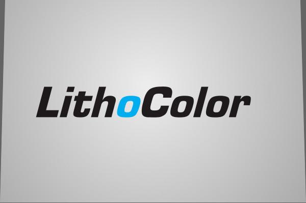 LithoColor