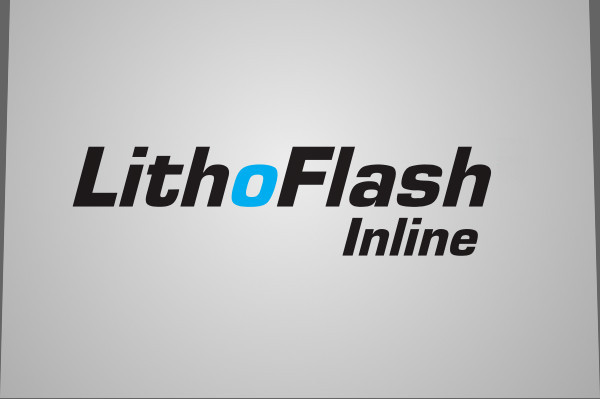 LithoFlash_Inline