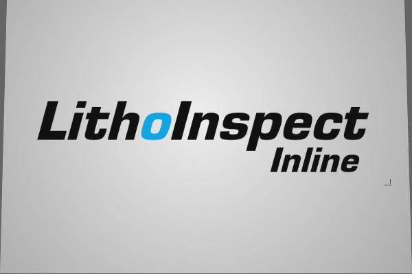 LithoInspect_Inline