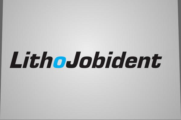 LithoJobident