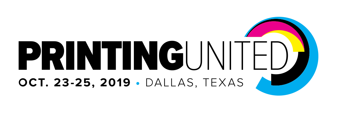 printing-united-logo2