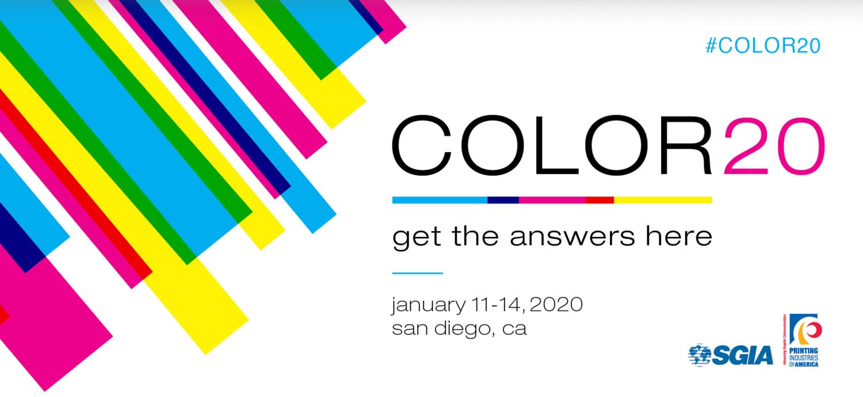 color2020-jan